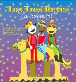 Los-Tres-Reyes