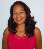 Lynn Jospeh