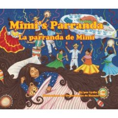 Mimis-Parranda