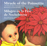 Miracle-of-the-Poinsettia