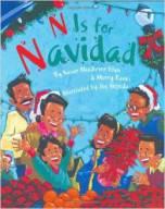 N-is-for-Navidad