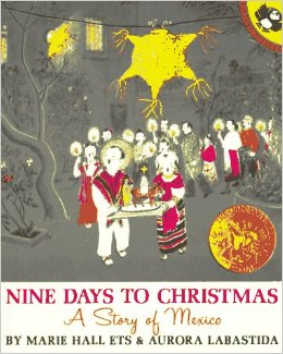 Nine-Days-to-Christmas-A-Story-of-Mexico