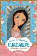 Our-Lady-of-Guadalupe-for-Children