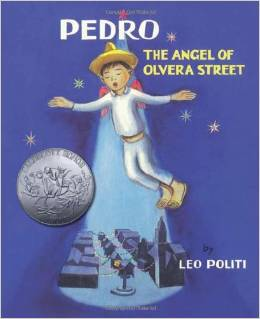 Pedro-the-Angel-of-Olvera-Street