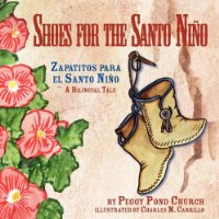 Shoes-for-the-Santo-Nino