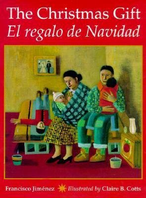 The-Christmas-Gift