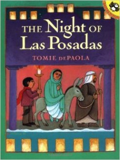The-Night-of-Las-Posadas