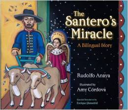 The-Santeros-Miracle