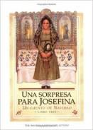 Una-Sorpresa-Para-Josefina
