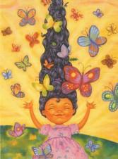 Dalia Butterfly Tree