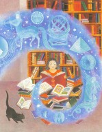 Juana Books
