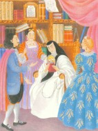 Juana Nun