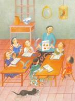 Juana School