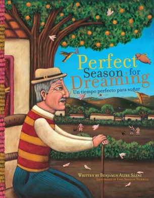 PerfectSeasonforDreaming_cover_72dpi