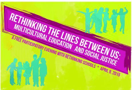 2015-04-09-Rethinking-Schools-Evening