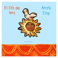 Anas day