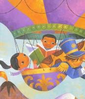 Book Fiesta Air