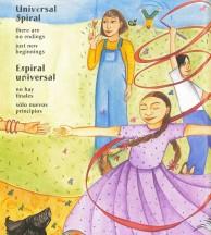 Universal Spiral
