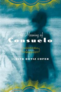 meaning of consuelo
