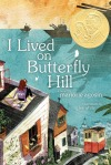 Vamos a Leer | I Lived on Butterfly Hill by Marjorie Agosín