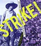 Vamos a Leer | 2015 Américas Award for Children's and YA Literature | Strike by Larry Dane Brimner