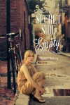 Vamos a Leer | 2015 Américas Award for Children's and YA Literature | The Secret Side of Empty written by Maria E. Andreu