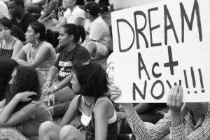 Vamos a Leer | WWW: The Dream is Now