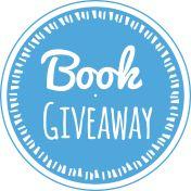 Vamos a Leer   Book Giveaway