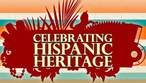 Vamos a Leer | WWW: Hispanic Heritage Cultural Tour