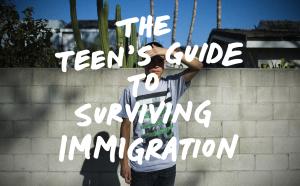 Vamos a Leer | WWW: Lost in Immigrationlandia