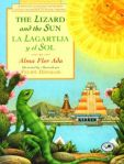 Vamos a Leer | Book Giveaway: Arrullos de la sirena, The Rooster who went to his Uncle's Wedding, The Three Golden Oranges, The Lizard and the Sun/La lagartija y el sol, Rosa Raposa!