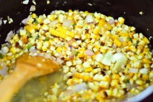 Vamos a Leer | WWW: Teaching Thanksgiving with a Grain of Salt (and Some Succotash Seneca)