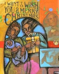 Children's Book Review: Feliz Navidad by Jose Feliciano | Vamos a Leer