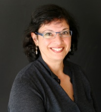 Featured Author: Sonia Nazario | Vamos a Leer