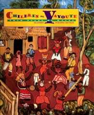 children of yayoute