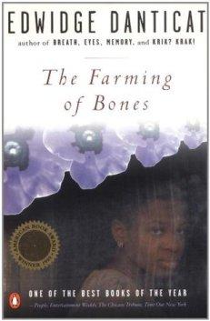farming of bones