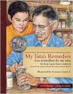 my tatas remedies