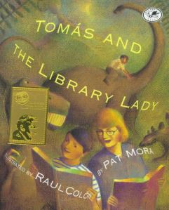 tomas-and-the-library-lady