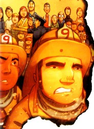 bomberos-1