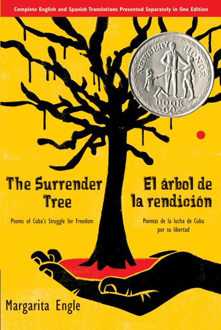 surrender-tree-bilingual