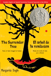 surrender-tree-bilingual