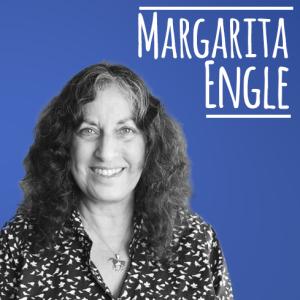 vamos-a-leer-interview-margarita-engle-final