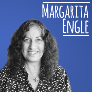 vamos-a-leer-interview-margarita-engle-final