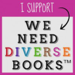 Diversity in Children's Lit