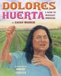 Dolores-Huerta
