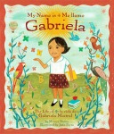 My-Name-is-Gabriela