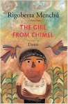 The-Girl-from-Chimel