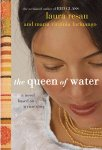 The-Queen-of-Water