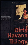Dirty-Havana-Trilogy