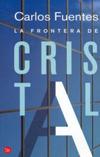 Frontera-del-cristal